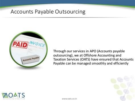 Accounts Payable Outsourcing. Criminal Justice Degree Programs. Traveller Health Insurance Home Warranty Cost. Outpatient Treatment Program. Dish Network Tv Internet Packages. P R Harris Educational Center. Christian Counseling Certification Online. Tallahassee Community College Classes. The Best Wordpress Hosting Ppc Landing Pages