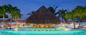 all inclusive honeymoons hundreds of adult only honeymoon With inexpensive all inclusive honeymoon
