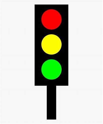 Traffic Clipart Lights Clipground Cliparts