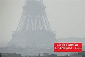 Plan Anti Pollution Paris : plan anti pollution paris ~ Medecine-chirurgie-esthetiques.com Avis de Voitures