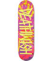 blank skateboard decks at zumiez cp
