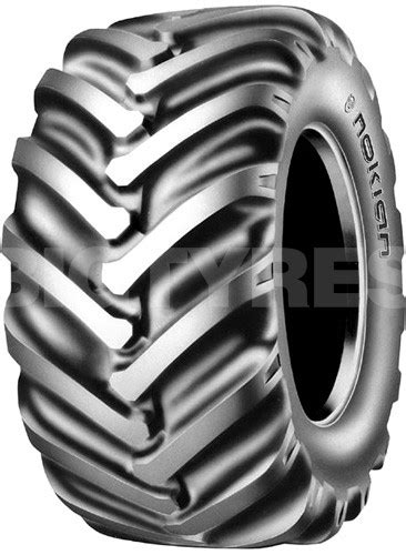 700/50-26.5 12 PLY NOKIAN TRS LS-2 TL - Online Tyre Store