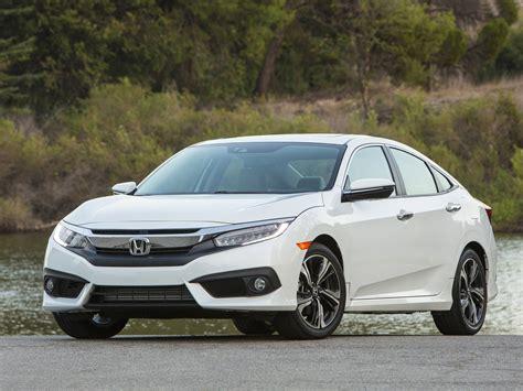 Honda Car : New 2018 Honda Civic India Launch Date, Price