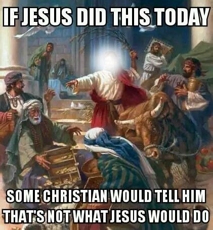Jesus Drawing Meme - 15 best jesus things never said images on pinterest jesus christ catholic and catholic memes