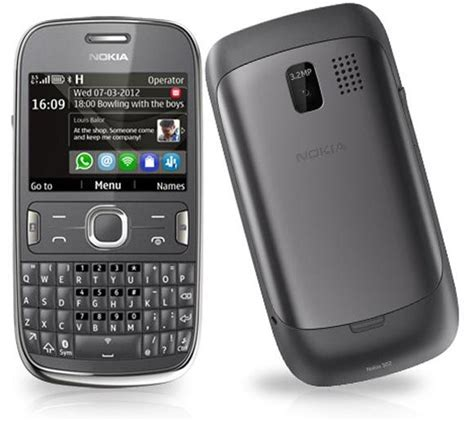 top  phones  rs   images nokia asha