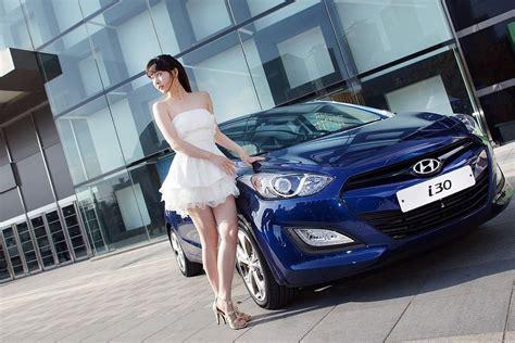 Hyundai IDay - i30, i40, Genesis Coupe   Hyundai, Coupe ...