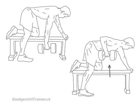 6 Beste oefeningen