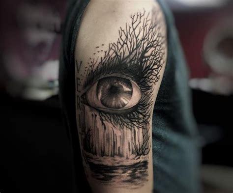 tattoos mit bedeutung familie tattoos mit bedeutung familie tattoomotive net augen designs mit bedeutungen 8