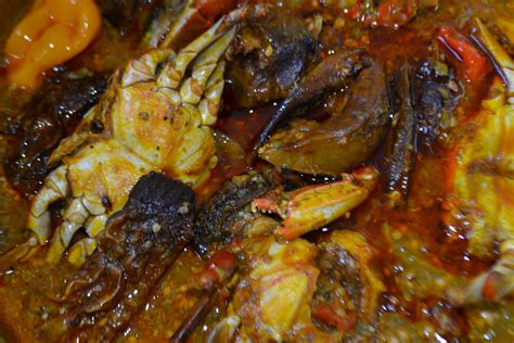 cuisine ivoiriene recette du attieke poisson cuisine ivoirienne how o
