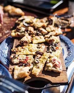 Four A Pizza Weber : weber pizza jackie cameron ~ Nature-et-papiers.com Idées de Décoration
