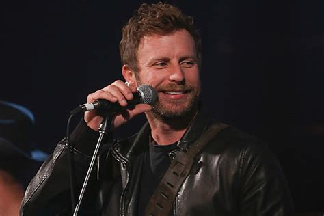 "Dierks Bentley, ""somewhere On A Beach"" [listen]"
