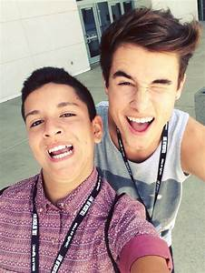 52 best images about Kian Lawley on Pinterest | Kian ...