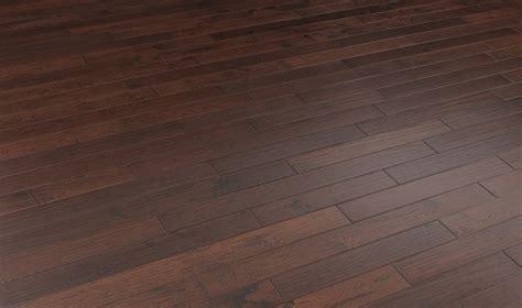 Chestnut   Rustic Hardwood Floors, Best Engineered Brown