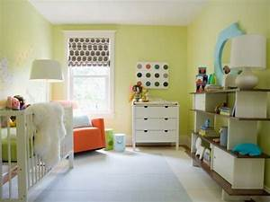 Wandfarbe Für Kinderzimmer : welche wandfarbe f r kinderzimmer ~ Lizthompson.info Haus und Dekorationen
