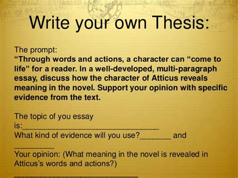 How to improve writing essays how do i do a business plan for the bank how to write a cultural interview paper fashion business plan ppt