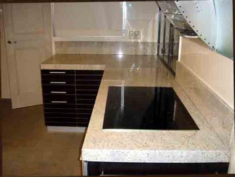 plaque de marbre cuisine plaque marbre pour cuisine 20171002114313 tiawuk com