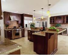 Luxury Kitchen Design Ideas And Pictures 20 Kitchen Cabinet Design Ideas 3 Getting The Styles And Needs Kitchen Cabinet Finishes And Design Victorian Kitchen Design Pictures Ideas Tips From HGTV HGTV