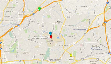 Uab Parking Deck Map by Uab Center For Aids Research Travel