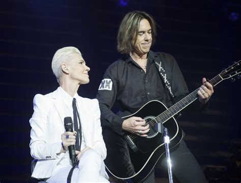 Roxette 30th Anniversary Tour Confirmed For South Africa
