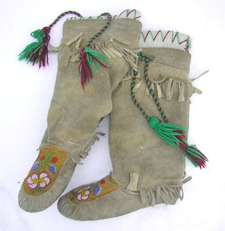 aboriginal clothing david spencers education paragon