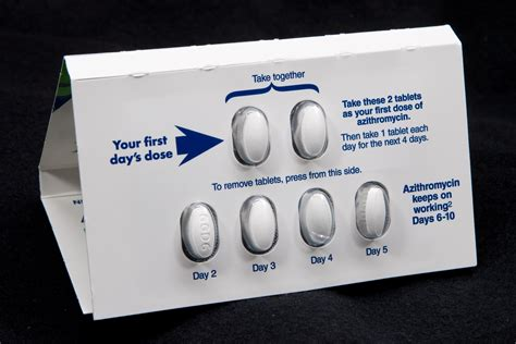 Azithromycin 250 Mg 4 Pills At Once Viagra Buy Online Usa