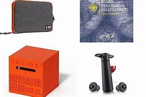 Idée Cadeau Moins De 5 Euros : cadeau de no l pas cher 5 10 ou 20 euros plein d ~ Melissatoandfro.com Idées de Décoration