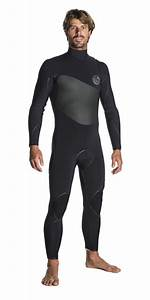 Wetsuit Outlet Wetsuits Accessories For Men Women