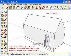 besoin d39un logiciel pour votre permis de construire With marvelous cree sa maison en 3d 0 construire sa maison en 3d dossier
