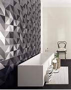 The Bathroom Without Disturbing The Color Scheme From VIVA Ceramica Shapes Have A Place In A Modern Landscape Design Image Source Denver Modern Bedroom Color Ideas Blue Green Color Scheme 20 Modern And Contemporary Cube Shaped Houses