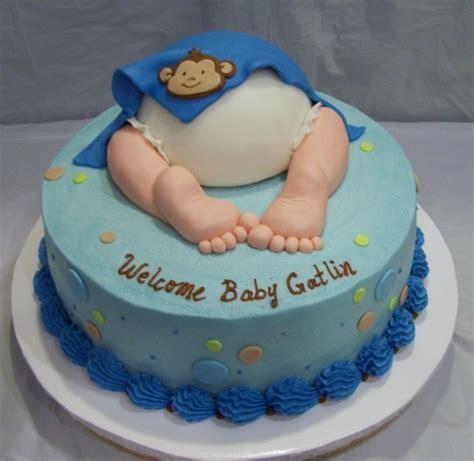 baby bottom cake baby shower cakes pinterest babies