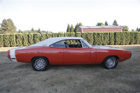 1970 Dodge Charger R T by 1970 Dodge Charger R T 212452