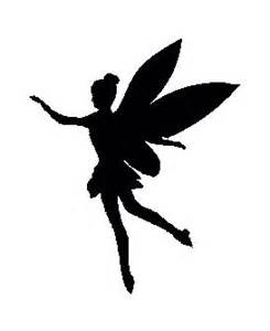 Tinkerbell Pumpkin Carving Templates Free by Product Details