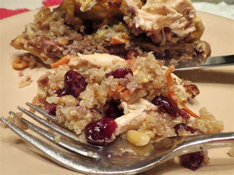 cornish hen recipe 28 best cornish hen recipe clementine and cranberry glazed cornish game hens recipe jeff