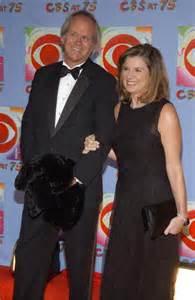 Susan Saint James McMillan and Wife