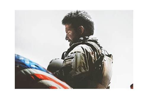 american sniper movie 480p free download