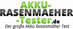 Test Rasenmäher Akku : akku rasenm her test 03 2018 inkl top 4 im vergleich ~ Frokenaadalensverden.com Haus und Dekorationen