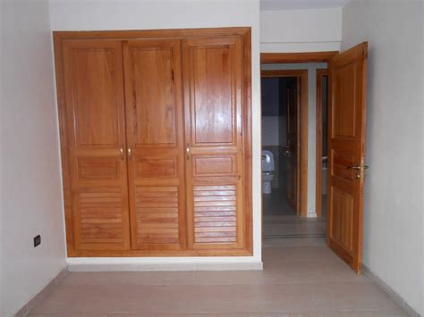 location chambre locations appartement 2 chambres guliz marrakech agence