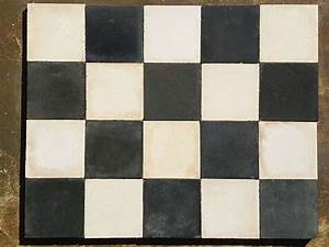 Frise Carreaux De Ciment : carrelages ciment anciens carreaux color s motifs ~ Dailycaller-alerts.com Idées de Décoration