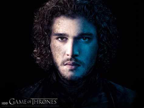 character posters  game  thrones season