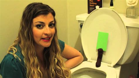 What Your Poop Can Tell You About Losing Weight Fast Youtube