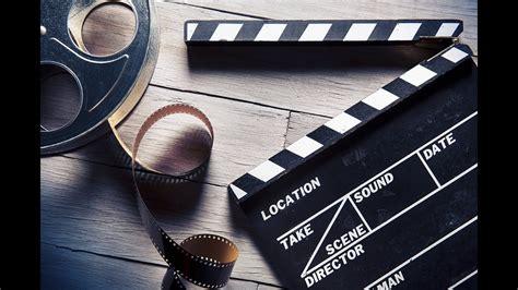 blind test musique de film tout genres avec reponses