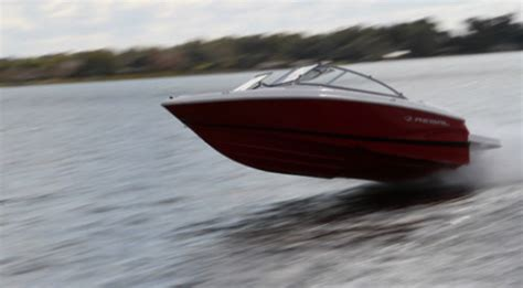 Regal Boats 1900 Review by Regal 1900 2014 2014 Reviews Performance Compare Price