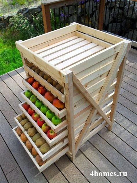 Сушилка для фруктов овощей и ягод в домашних условиях. Страница 5 . Форум
