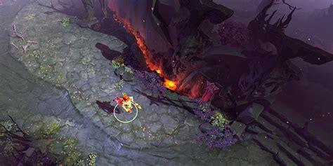 dota   compendium  battle pass revealed pc gamer