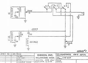 Gibson Eb 3 Bass Wiring Diagram