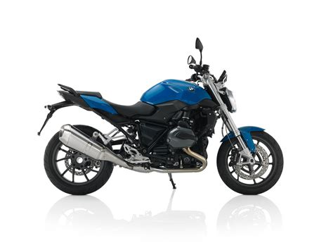 bmw motorcycle 2015 2015 bmw r1200r review
