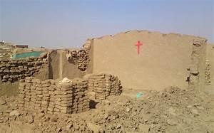 Sudan Intensifies Arrests  Deportations Of Christians