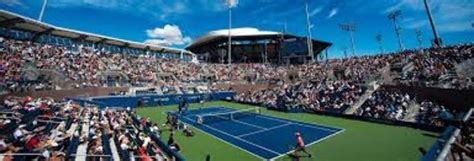 custom   open tennis packages   national