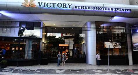 Victory Business Hotel Em Juiz De Fora, Minas Gerais. Lombardo Suites Hotel. Protea Hotel Mafikeng. The Sukhothai Hotel. Abbey Lodge Hotel. Hotel Trianon Paulista. Hotel Und Spa Lundenbergsand. Style Hotel. Red Hills B And B