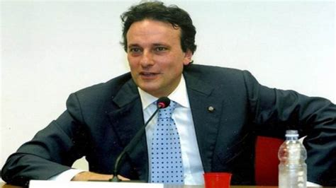 Agenda Sedi Inps Inps A Salerno E Nocera Appello Di Iannuzzi Al
